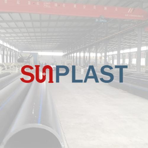 Висококачествени HDPE газови тръби Електрофузионен PE фитинги 100% нов материал 3490 черен